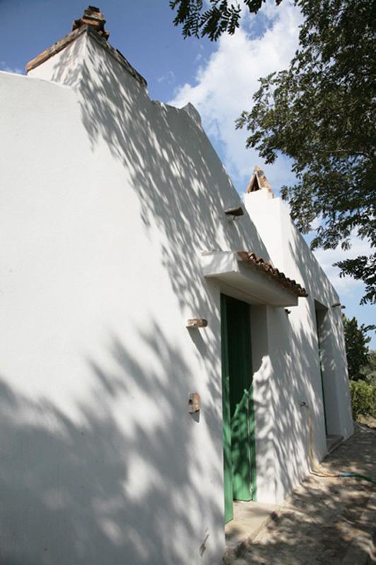 Casa Hera i Basilicatawww.casahera.se