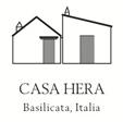 Casa Hera